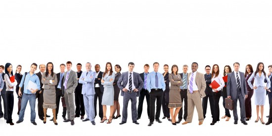 Recruiting Insurance Agents and Building a Team