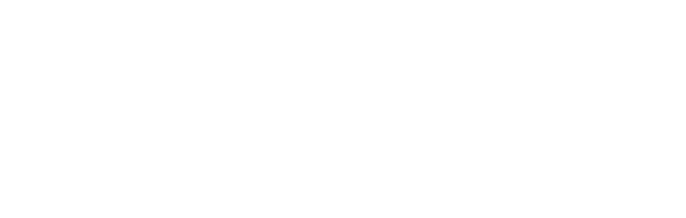 Final Expense Sales Leads
