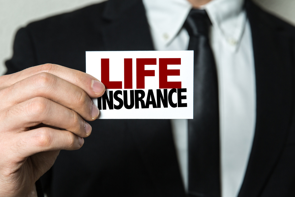 Quick Tips for Selling Life Insurance | FESL