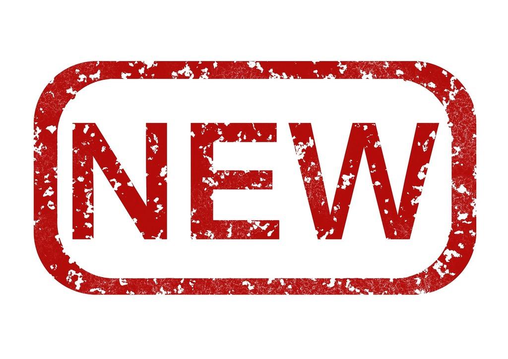 Annoucement News